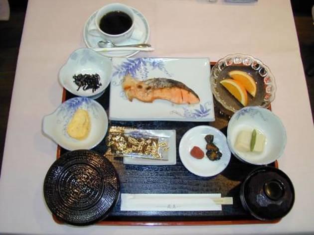 HOTEL SATO TOKYO - Vacation STAY 04967v