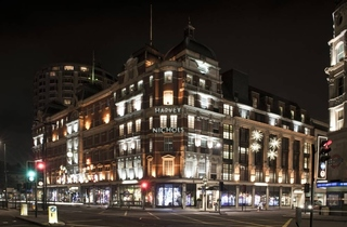 SHOPPING_HarveyNichols_press2011.jpg