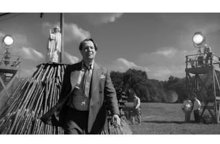 Filme, Cinema, Mank (2020), Gary Oldman