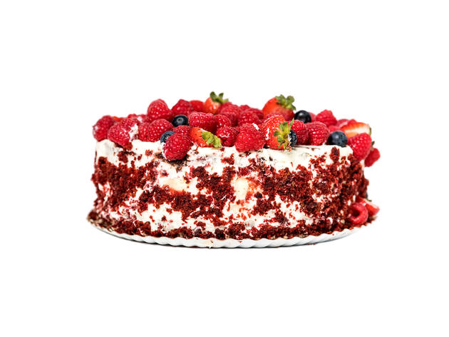 Bolos, Bolo de cheesecake, Lxeesecake