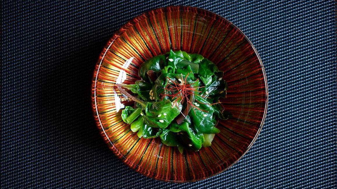 Maruyoshi Kosaka Lacquerware