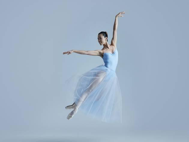 Australian Ballet 2021 season
