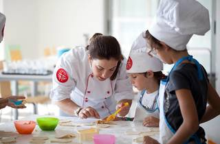 Petit Chef Academy