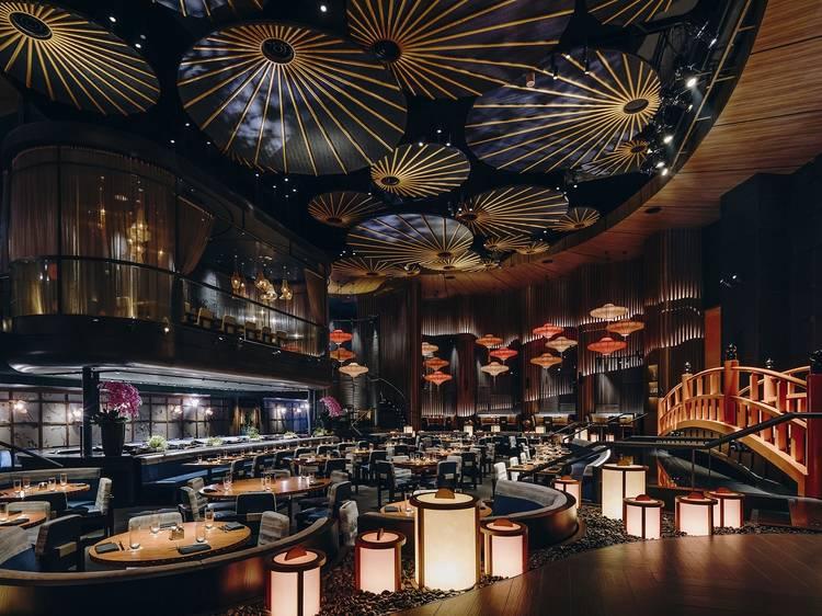 Koma Singapore