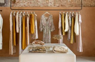 Maksu boutique ropa slow
