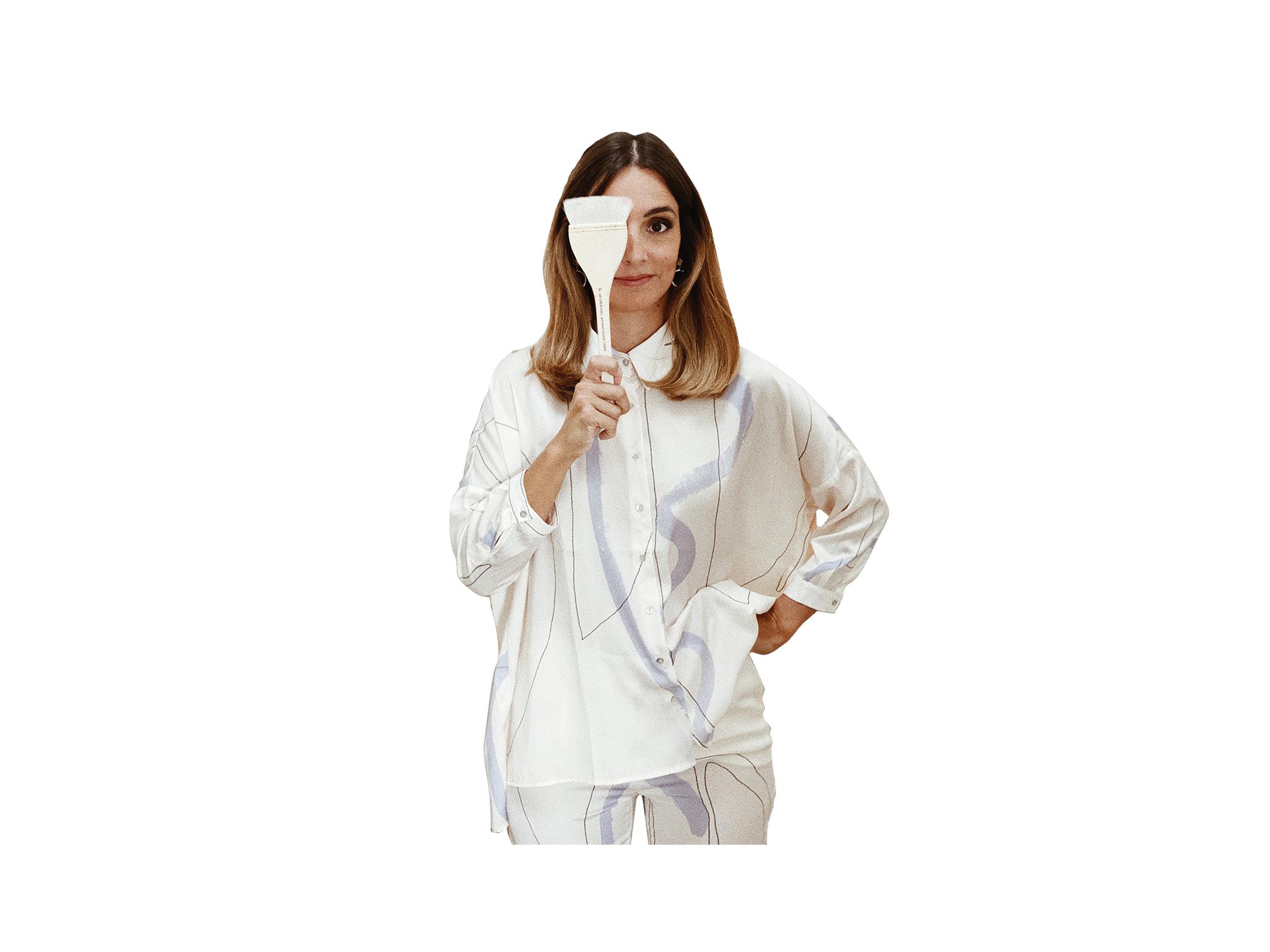 Camisas, Calças, Tema, Violeta Cor de Rosa