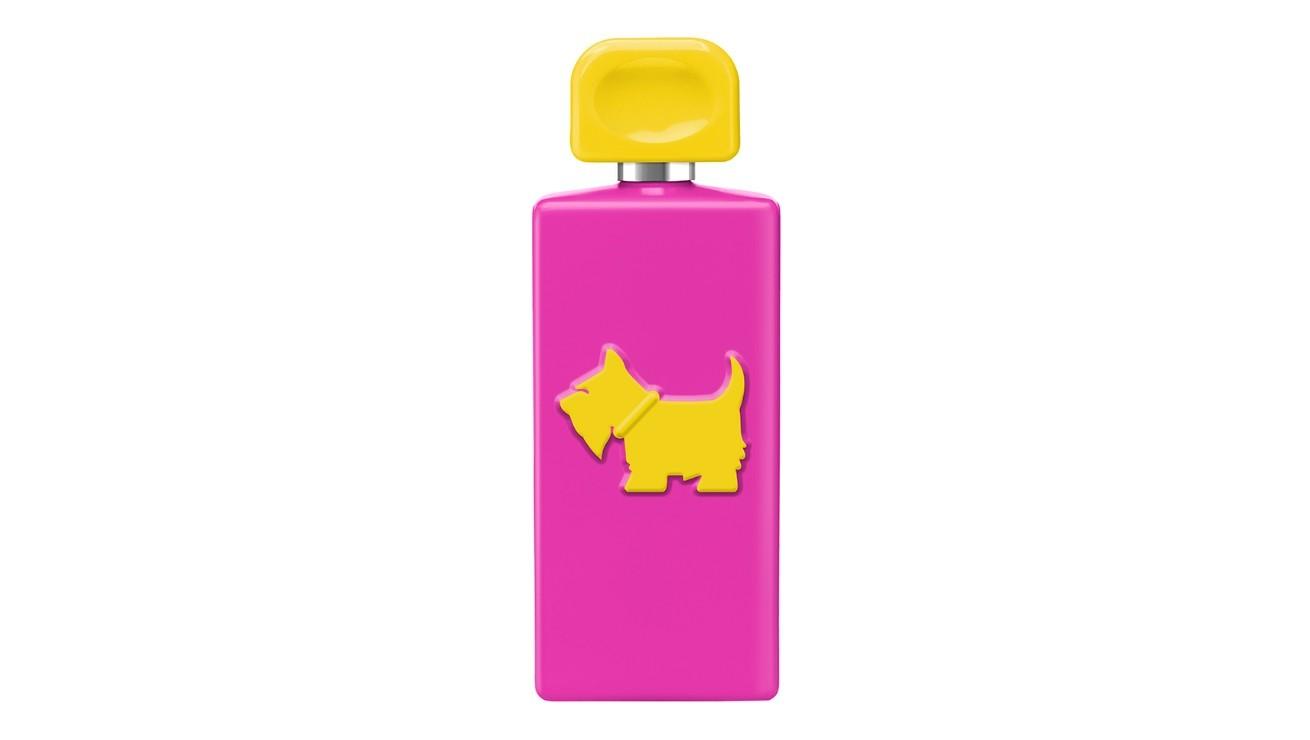 Perfume Ooh Girl