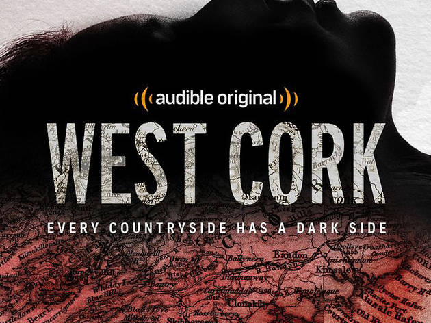 True crime podcasts: West Cork