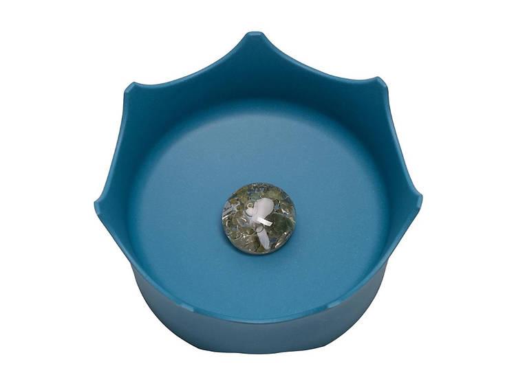 CrownJuwel Pet Water Bowl from VitaJuwel