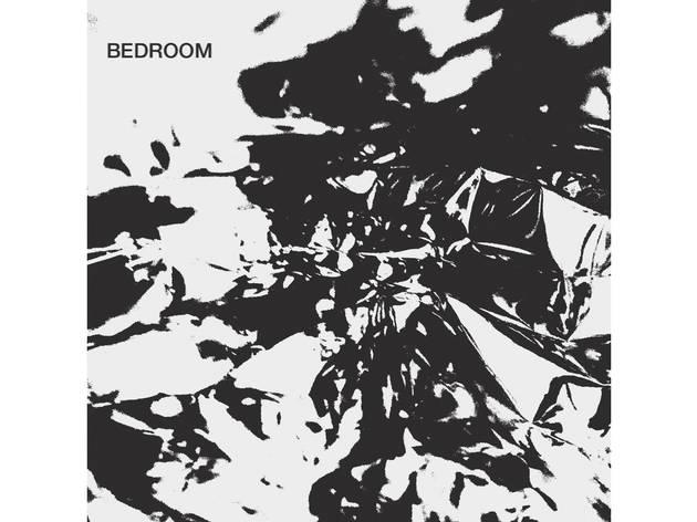 bdrmm by Bedroom