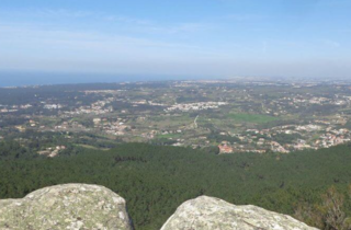 Monte Rodelo