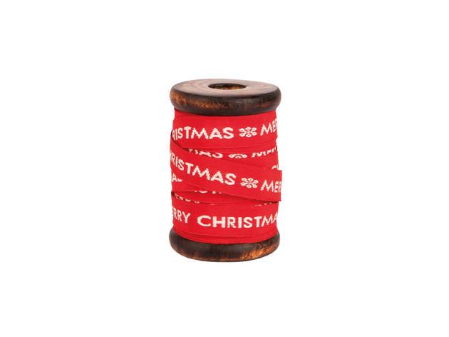 Compras, Embrulhos de Natal, Fita de Embrulho, Kinda