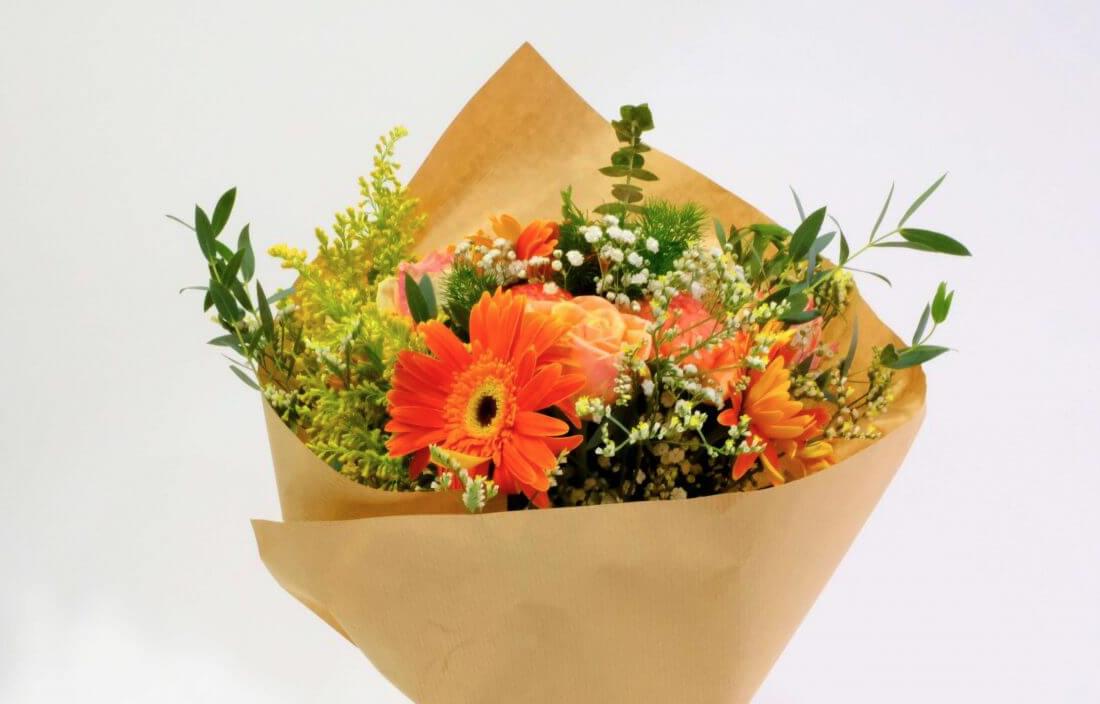 chefpanda flores