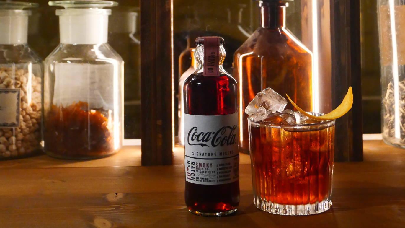 Grâce à ce kit à cocktails, devenez un pro du shaker !