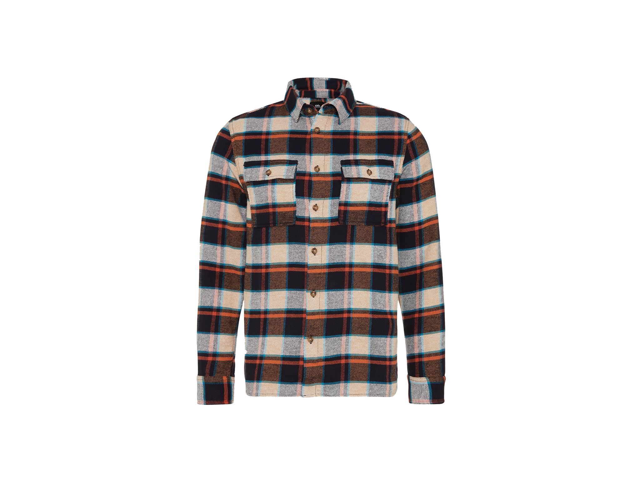 Compras, Shopping Natal, C&A, Camisa