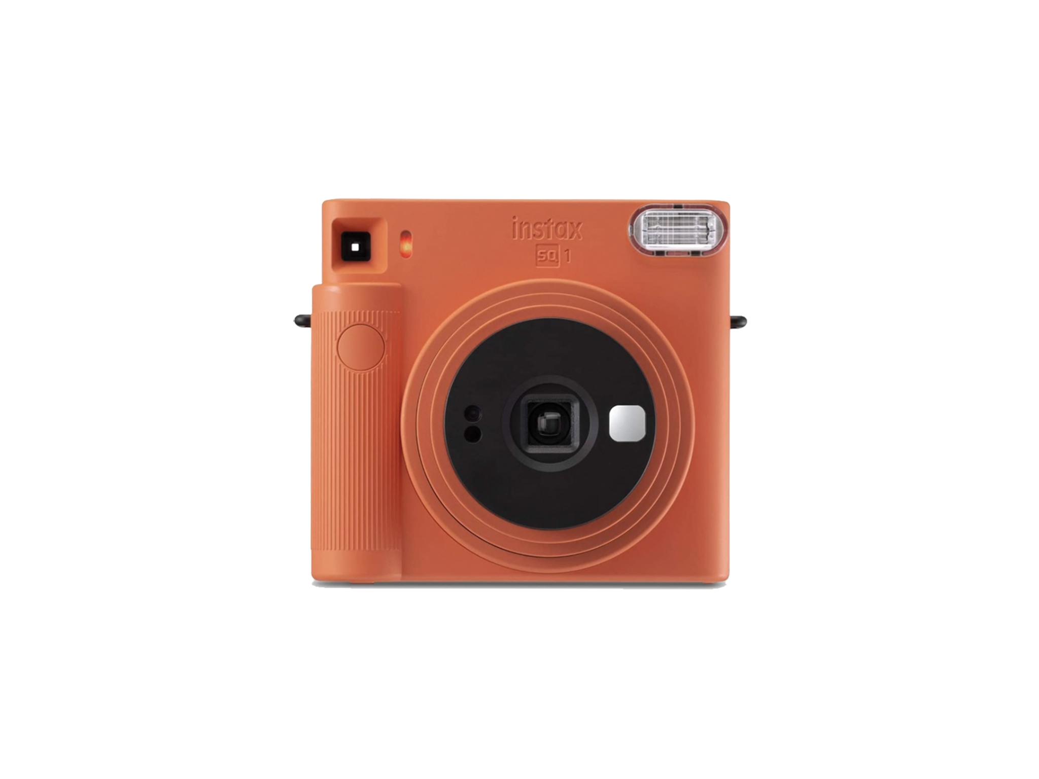 Compras, Shopping Natal, Máquina fotográfica, Fujifilm Instax SQ1