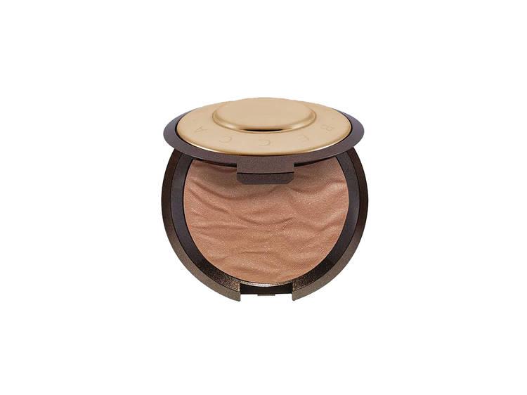 Bronzer BECCA Cosmetics