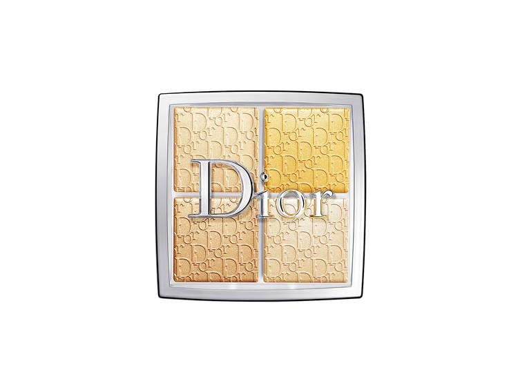 Paleta iluminadora Dior