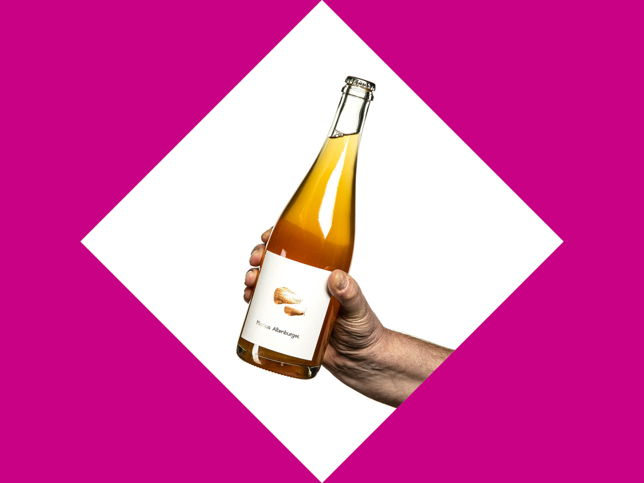 natural wine, skins and stones