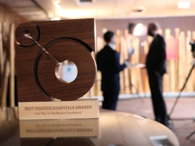 Premio BSH