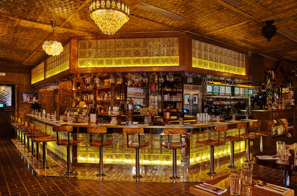 NYC's best new restaurants in 2020