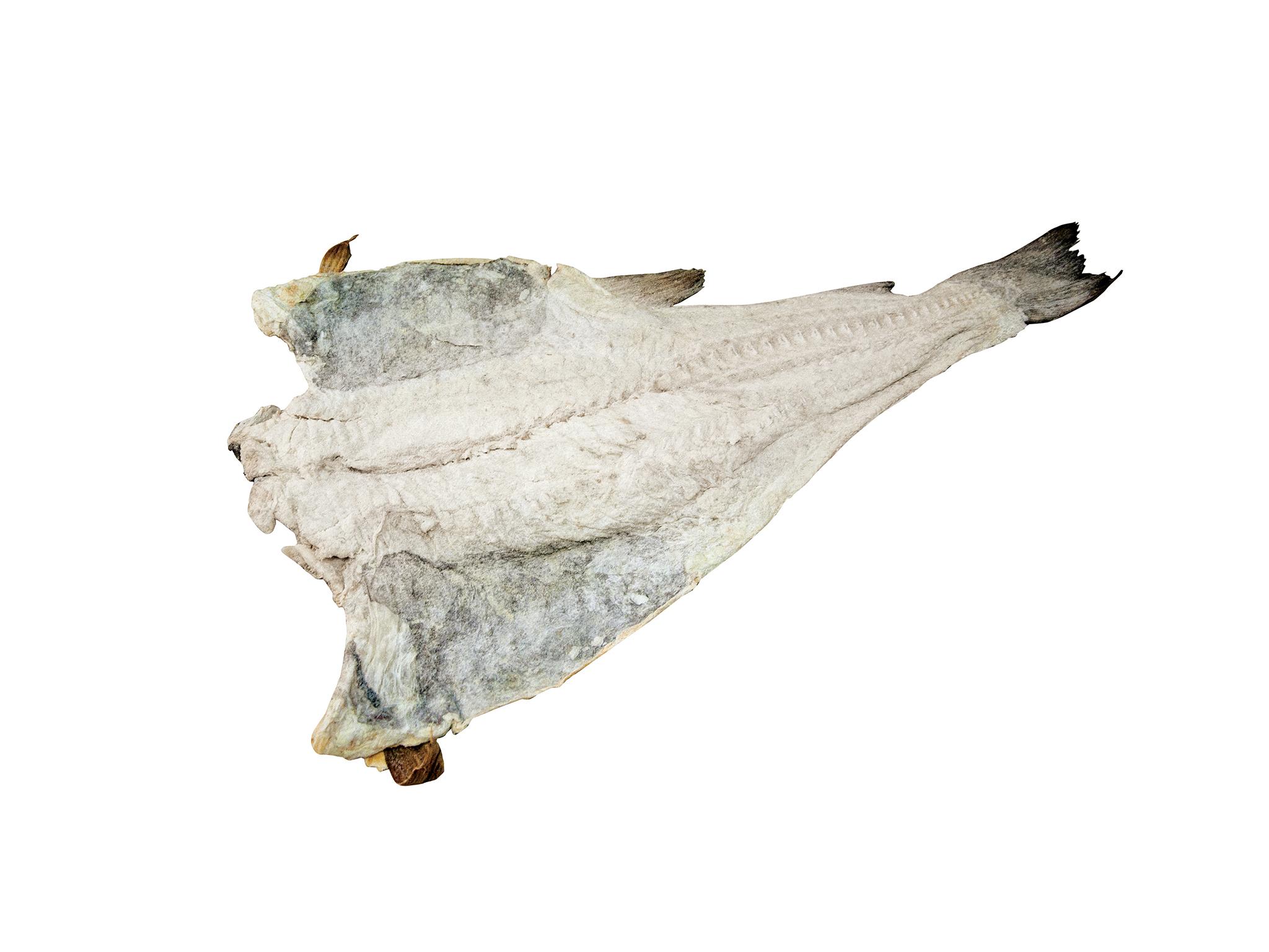 Peixe, Bacalhau, Postas de Bacalhau