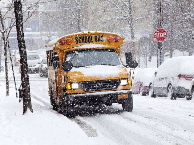 Is school open tomorrow? NYC DOE reveals the Thursday plan