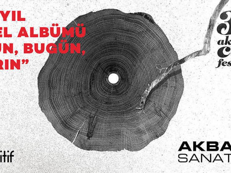 Akbank Caz 30