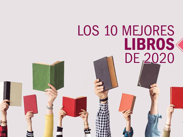 editoriales independientes, las autoras mujeres y los cuentos están a la cabeza de la literatura