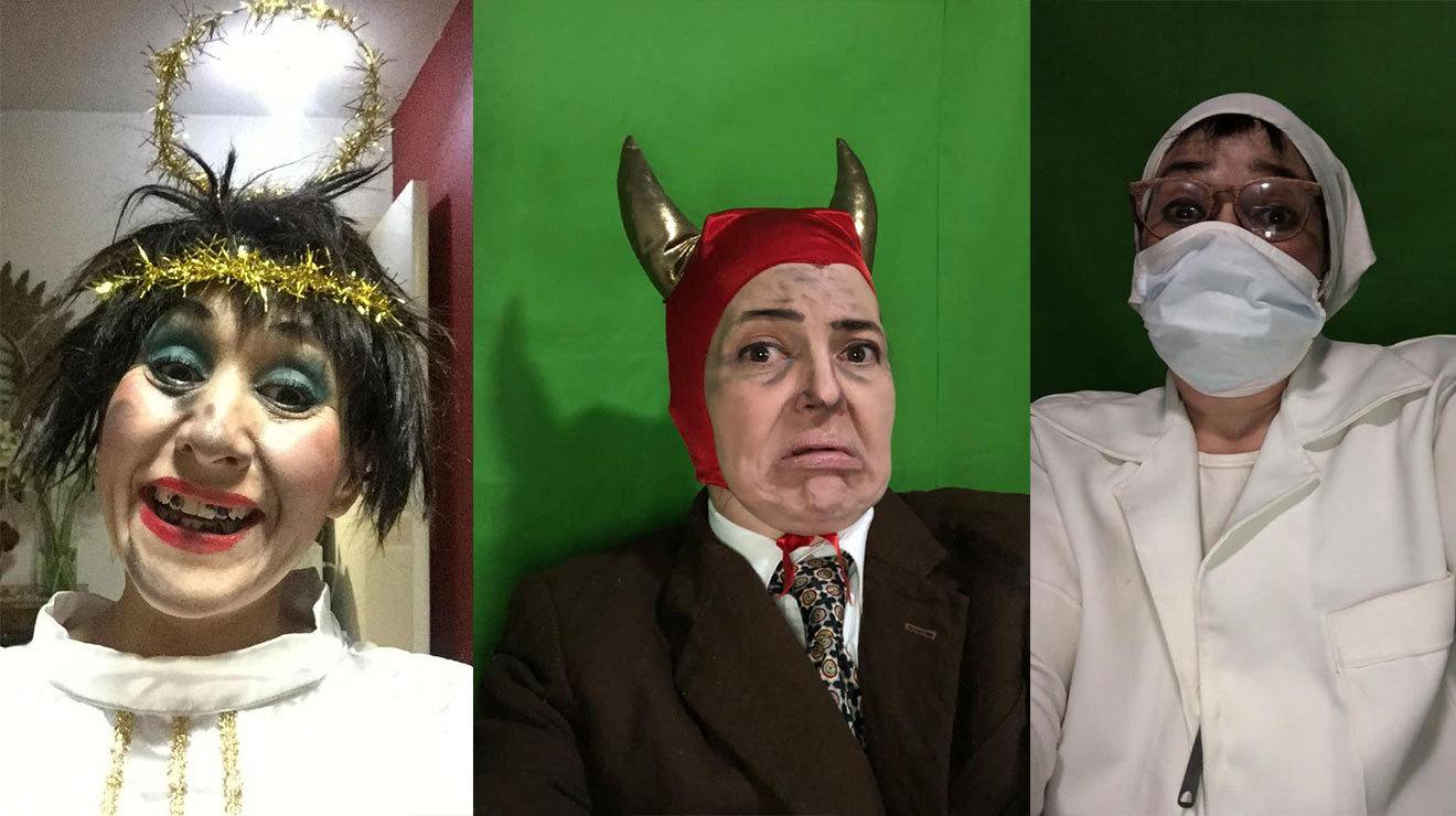 Sustorela politica mexicana