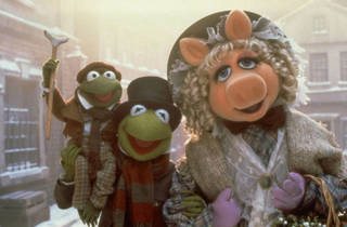 NEWSLETTER_NYCK_20201218_02-Muppets-2048x1536