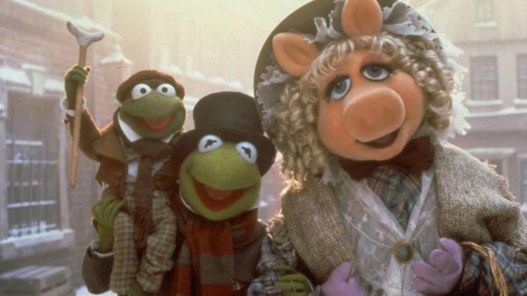 NEWSLETTER_NYCK_20201218_02-Muppets-2048x1536