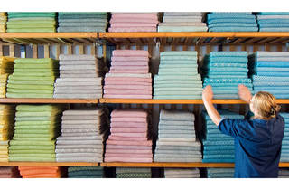 Compras, Loja, Lã, CHIcoração