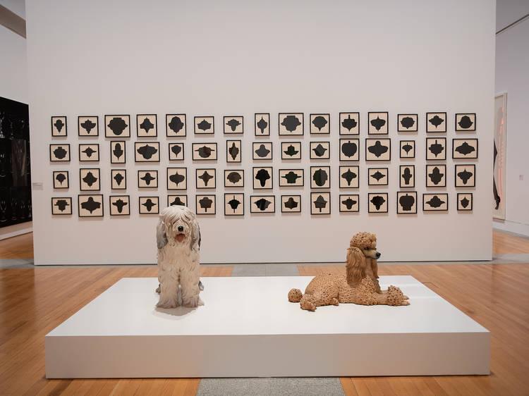 Conheça estes museus de arte contemporânea em Lisboa
