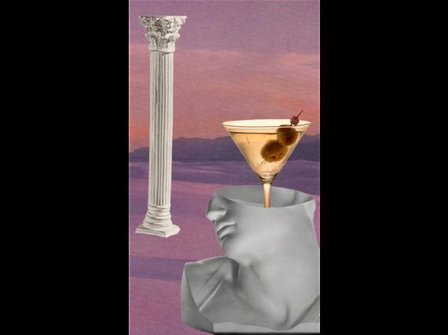 Yolixpa Soda