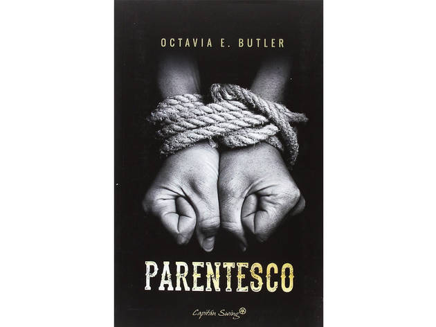 Parentesco, Octavia E. Butler
