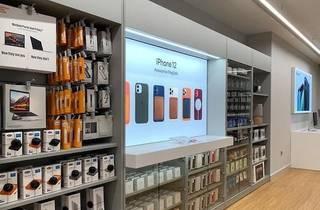 GMS Store Aliados