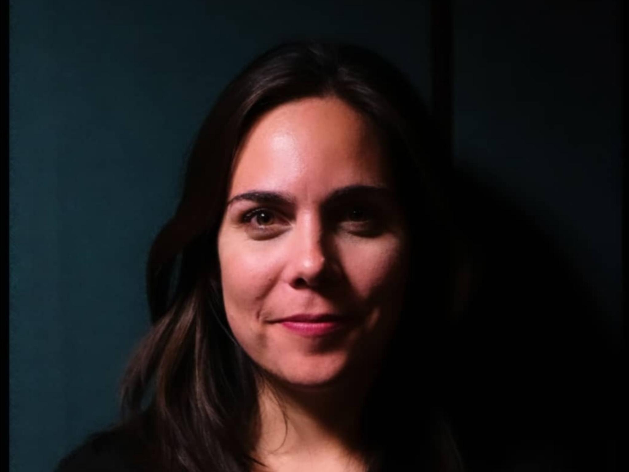 Natalia Szendro, Gerente de Reactor 105.7fm