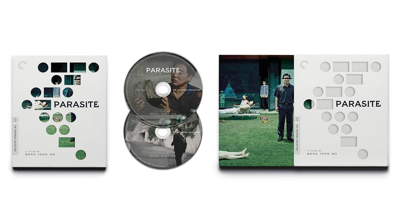 The Criterion Collection es una opción para regalara  un amante del cine