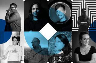 Los mejores discos de 2020 según Romina Pons, Gil Camargo, Elsa López, Luis Del Valle, Levi
