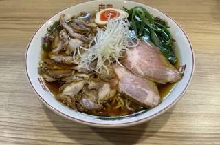 くじら食堂bazar 三鷹店