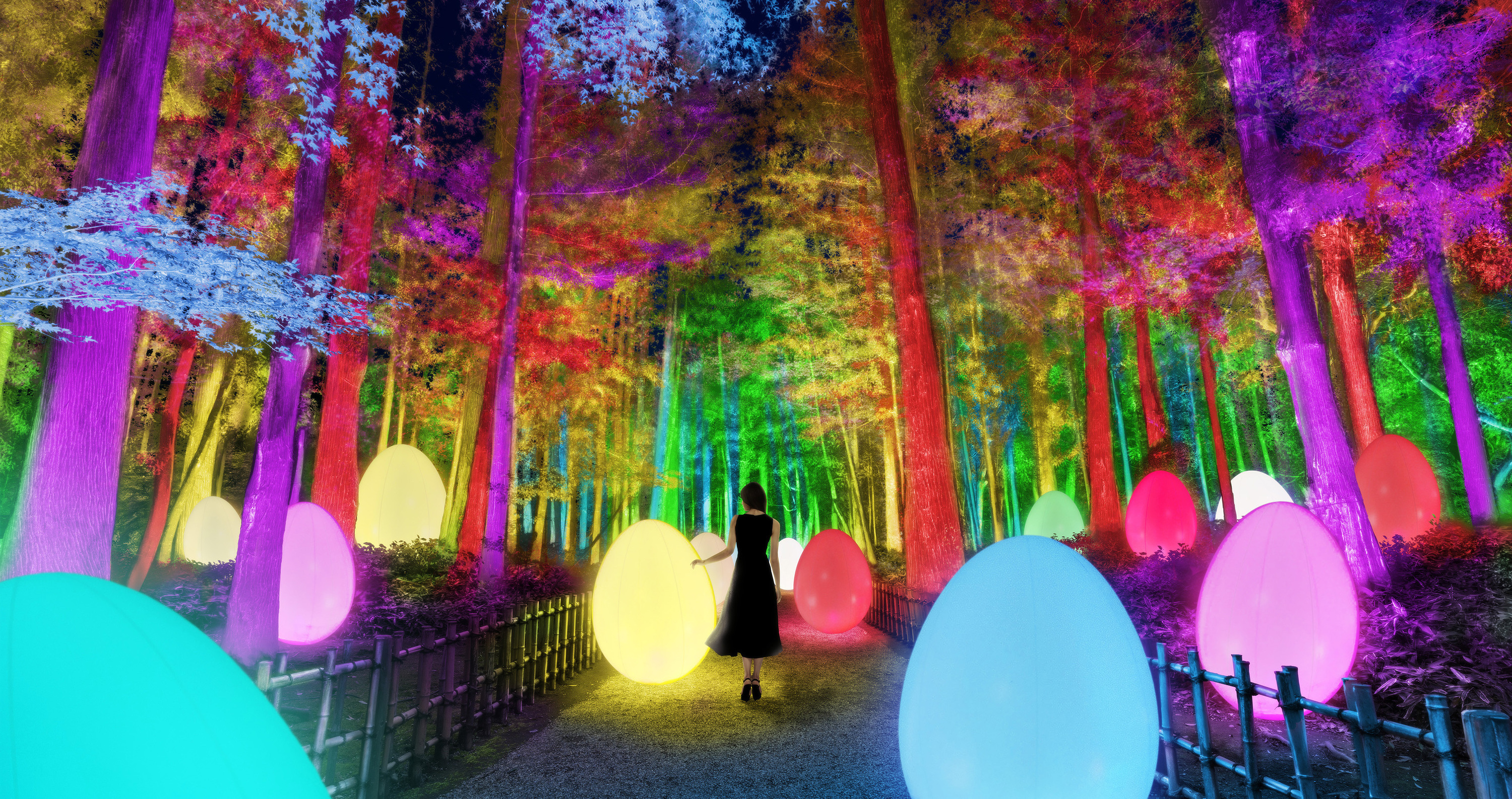 10 things to look forward to in 2021 in Tokyo and Japan