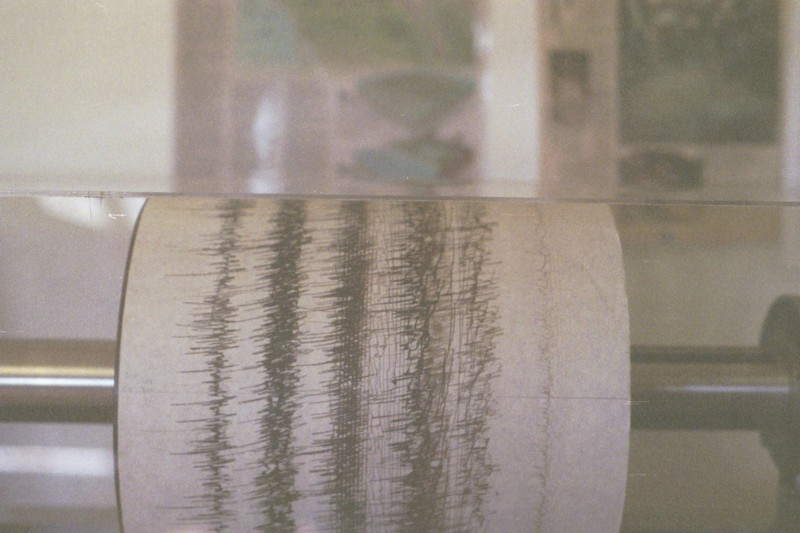 Earthquake of 5.1 magnitude hits Croatia