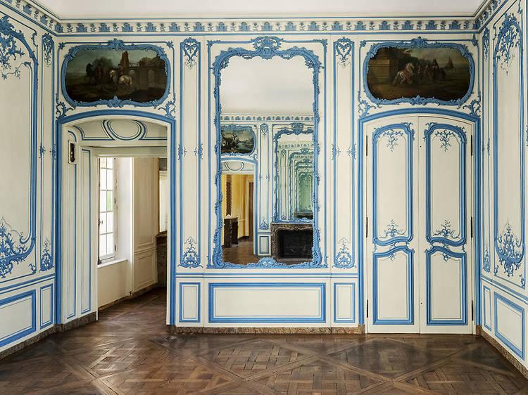 Le musée Carnavalet – Histoire de Paris