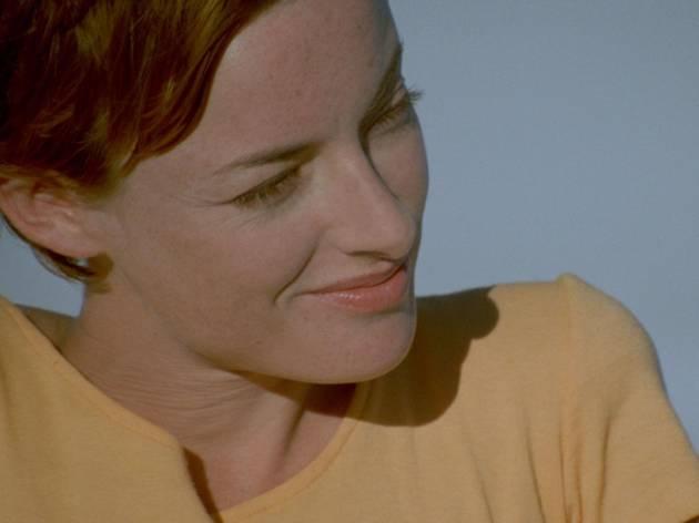 Still de la película August 32nd on Earth