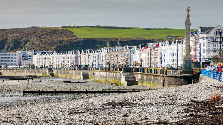 The ultimate guide to Isle of Man