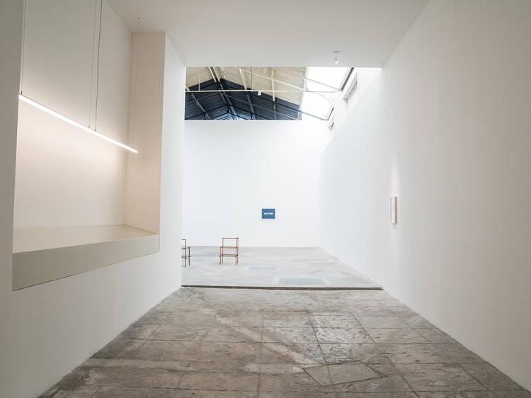 Galerie Nordenhake