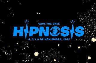 LAs fechas de Hipnosis Fest 2021
