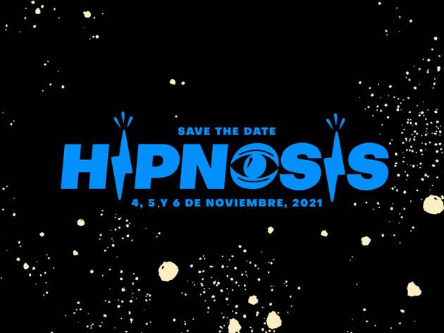 Hipnosis 2021