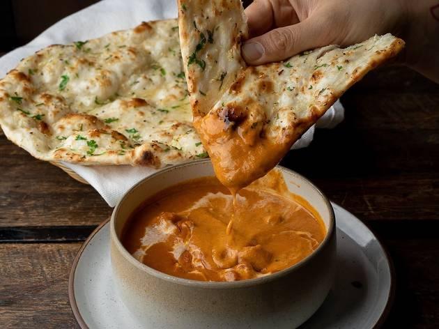 7 ร้านอาหารอินเดียที่คุณต้องลองในกรุงเทพฯ